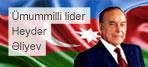 Heydar Aliyev Fondu